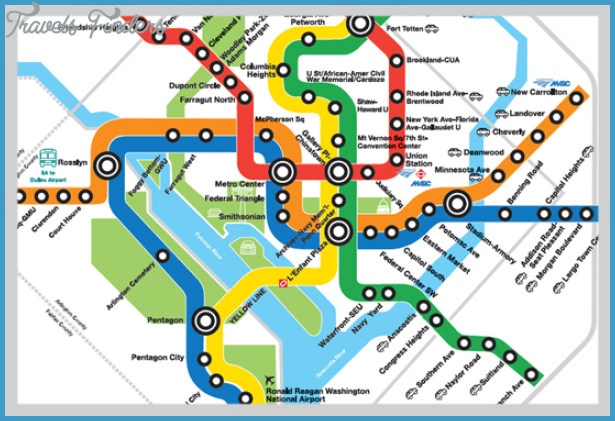 Washington Metro Map  _1.jpg