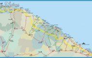 West-coast-Ceara-Fortaleza-Prea.jpg