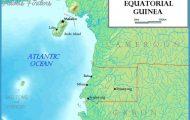 wg-equatorial-guinea-4.jpg