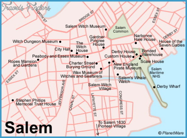 Winston-Salem city Map Tourist Attractions _1.jpg