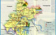 Wuhan Map  _2.jpg