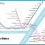 Wuhan Subway Map _2.jpg