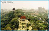 Wuhan Vacations  _24.jpg