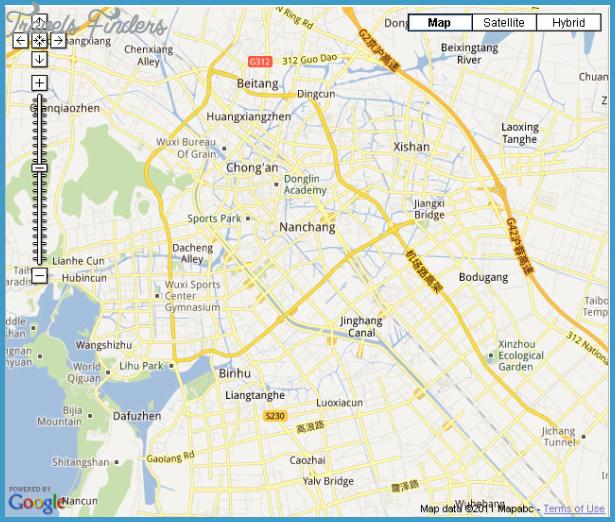 Wuxi Map _5.jpg