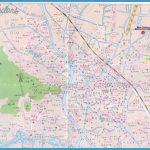Wuxi Map _6.jpg