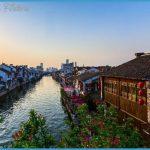 Wuxi Vacations _2.jpg