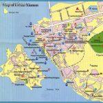 Xiamen Subway Map _3.jpg