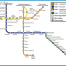 Xiamen Subway Map _5.jpg