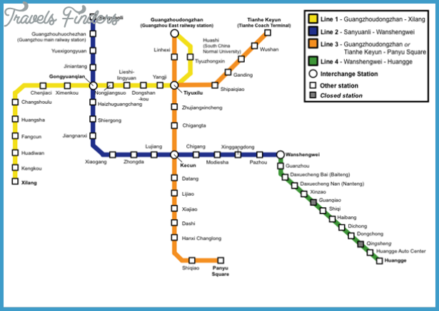 Xiamen Metro Map Metro Map