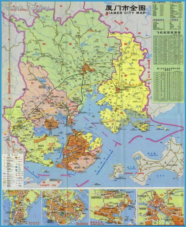 Xiamen Subway Map _6.jpg