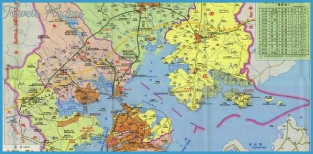 Xiamen Subway Map _7.jpg