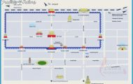 Xi'an Map _7.jpg