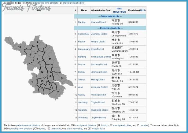 Xuzhou Metro Map _6.jpg