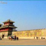 Xuzhou Travel _1.jpg