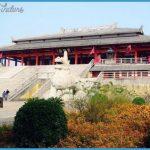 Xuzhou Travel _3.jpg