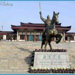 Xuzhou Travel _4.jpg