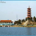 Xuzhou Travel _6.jpg
