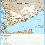 Yemen Map _1.jpg