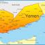 yemenmap1.png