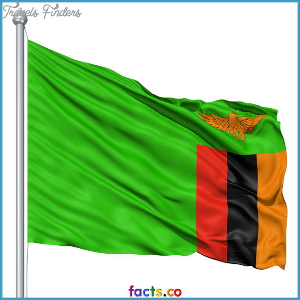 ZambiaFlagPicture1.png