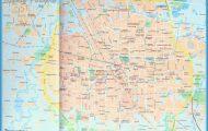 Zhengzhou Map _7.jpg