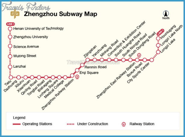 Zhengzhou Subway Map _0.jpg