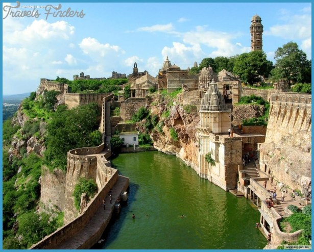 061126_ancient_india_city.jpg