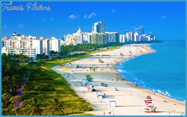 10-Miami-s.jpg