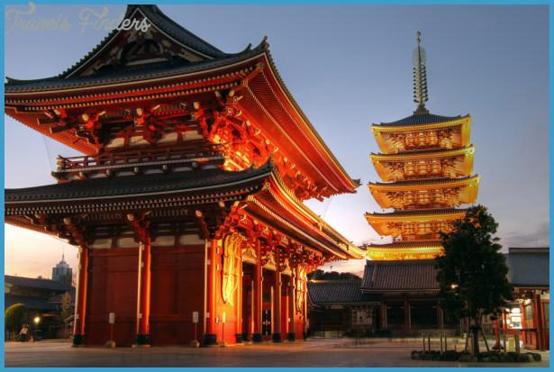 11.07.20-mjs_ft_japan-8_20284467.jpg