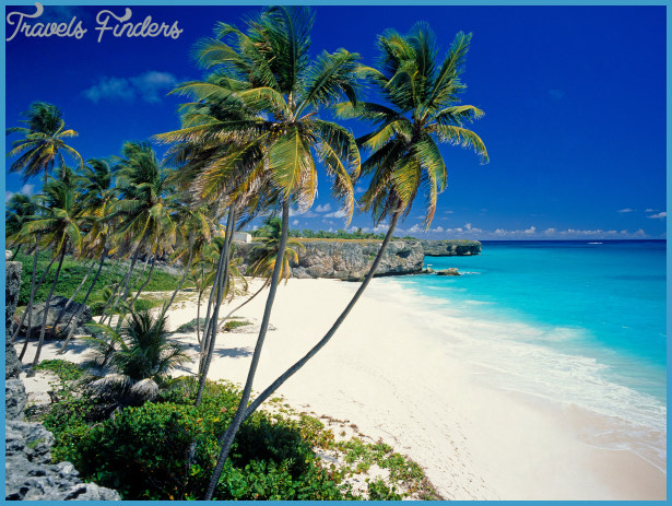 2-barbados-sand-beach.jpg