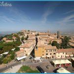 2_tuscany.jpg