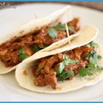 50-BEST-Mexican-Food-Recipes-31.jpg