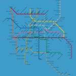 885px-Mexico_City_Metro_System_Diagram_%282013-03-01%29.png