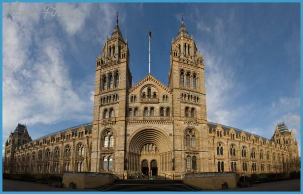8_natural_history_museum_london.jpg