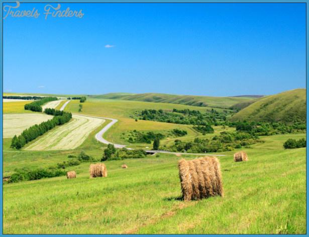 altai-region-landscape.jpg