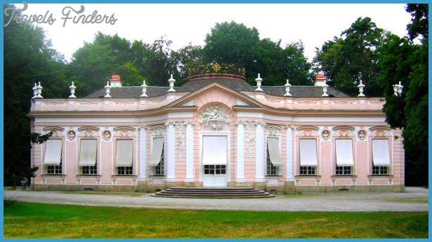 Amalienburg Pavilion HUNTING LODGE MUNICH, GERMANY_0.jpg