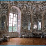 Amalienburg Pavilion HUNTING LODGE  MUNICH, GERMANY_18.jpg