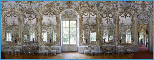 Amalienburg Pavilion HUNTING LODGE MUNICH, GERMANY_20.jpg