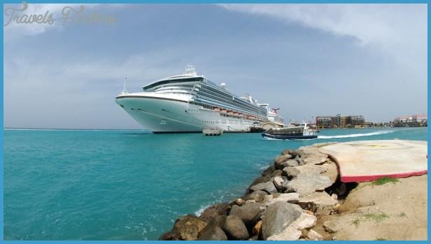Aruba-52910.jpg