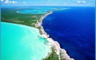 bahamas-03.jpg
