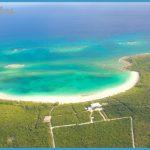 Bahamas-110831.jpg