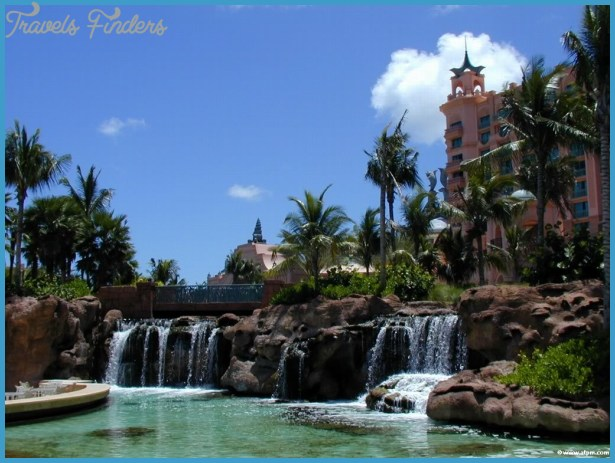 Bahamas-honeymoon-in-Atlantis.jpg