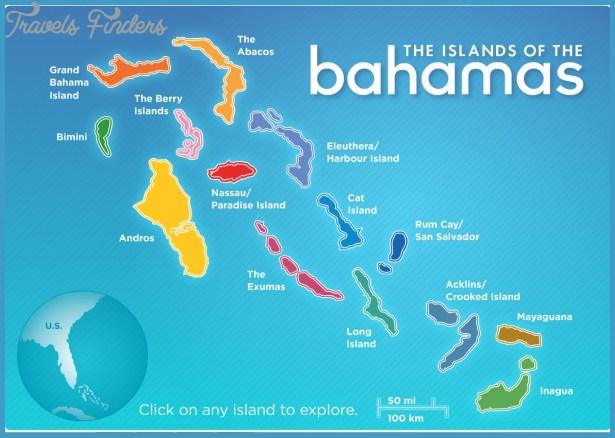 Bahamas-Map2.jpg