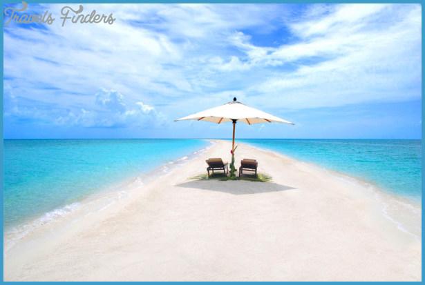 bahamas-mushacay-3.jpg