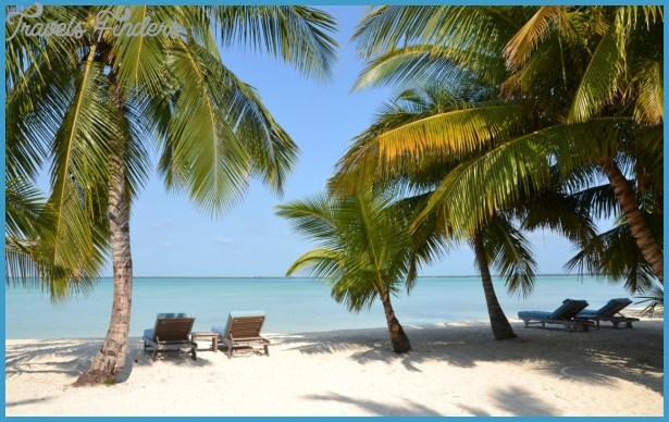 bahamas-overview-beach-xlarge.jpg