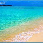 bahamas-vacations.jpg