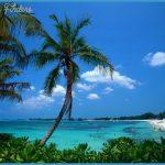 bahamas_2836_600x450.jpg