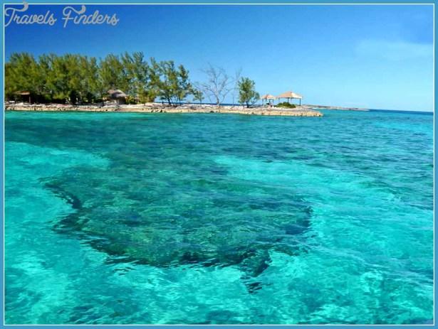bahamas_crystal_clear_waters_19_3.jpg
