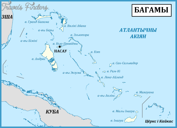 Bahamas_map_be.png