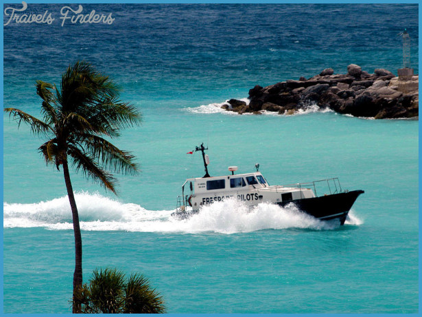 bahamas_vacation.jpg